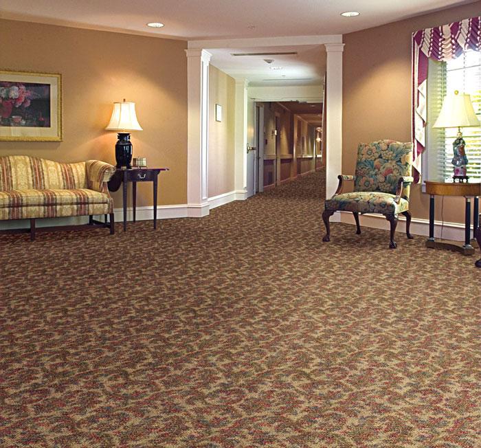 Commercial Carpets 208 Atec Flooring Solutions