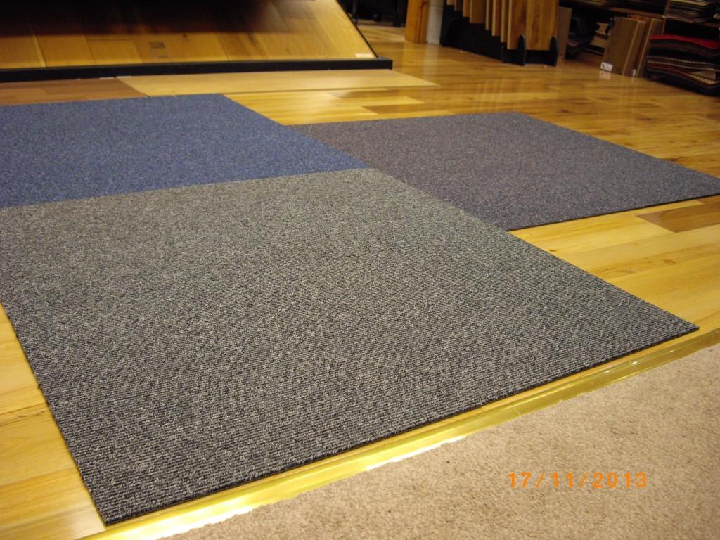 New Carpet Tile Range Atec Flooring Solutions